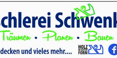 Schwenker Wilhelm Möbel- und Innenausbau Inh. Bernd Osthoff in Minden in Westfalen