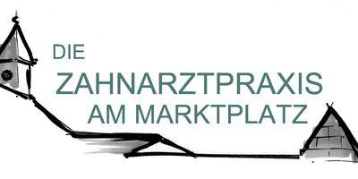 Zahnärztin Andjela Bernhard, Die-Zahnarztpraxis-am-Marktplatz in Karlsruhe