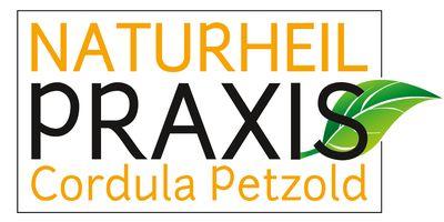 Naturheilpraxis Cordula Petzold in Göttingen