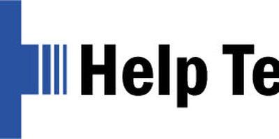 Help Tech GmbH - Hilfsmittel für Blinde und Sehbehinderte in Marburg