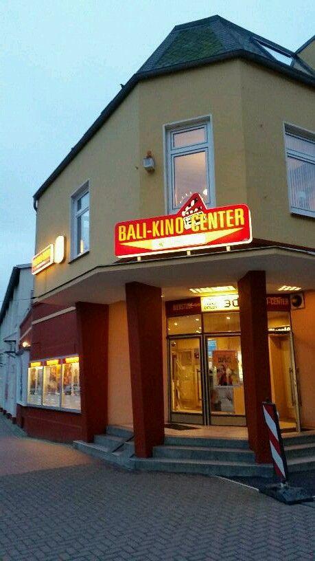 Kino Brunsbüttel