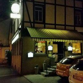 Bild zu Pizzeria Costa Smeralda in Idar-Oberstein