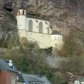 Turmschänke in Idar-Oberstein