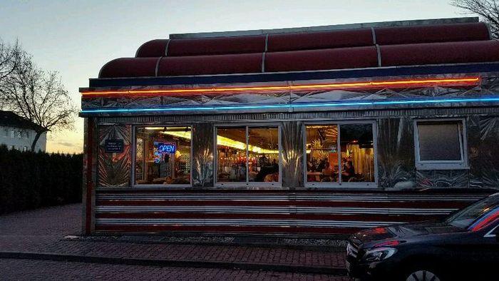 Gute Bars Und Lounges In Kaiserslautern Golocal