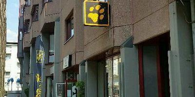 Jack Wolfskin Store Bad Kreuznach in Bad Kreuznach