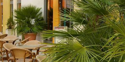 Sunshine Bar & Kitchen Bodega Bremerhaven in Bremerhaven