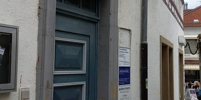 Schülerhilfe GmbH & Co. KG Nachhilfeunterricht in Alzey