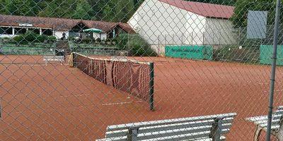 Tennisclub 1964 Rockenhausen in Rockenhausen