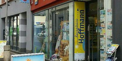 Reisebüro Hoffmann in Alzey
