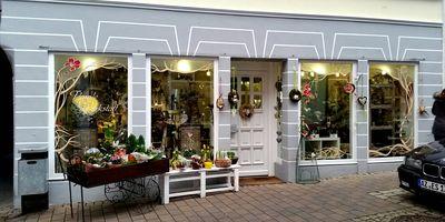 Florale Werkstatt - Gabriele Toddenroth in Alzey