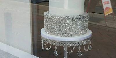 V-Cakes in Alzey