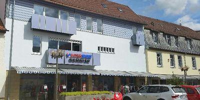 Intersport Schäfer in Alzey