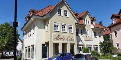Mode Ecke in Nieder-Olm