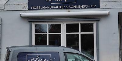 Clara Stoltenberg, Carsten Schmidt und Sören Schmidt GbR in Bad Segeberg