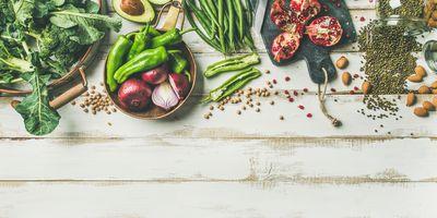 Ernährungsberatung Daniela Klaus – Beratung • Therapie • Motivation in Frankfurt am Main