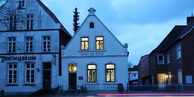 Hagena & Gausmann Steuerberatung & Rechtsberatung in Norden