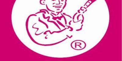 Drucker Tankwart Tinte Toner Papier Druckerpatronenbefüllung in Coburg