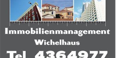 Immobilienmanagement Wichelhaus in Falkensee