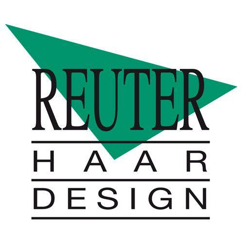 bewertung f r friseursalon g nter reuter von ferdi3. Black Bedroom Furniture Sets. Home Design Ideas