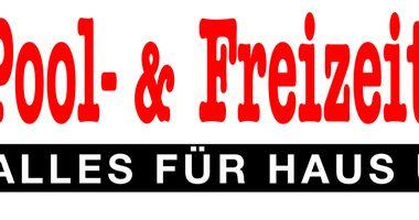 Pool- & Freizeitwelt Koch GmbH & Co. KG in Magdeburg
