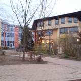 Freie Waldorfschule Mainz e.V. in Mainz