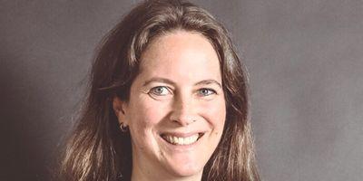 Praxis für Psychotherapie (HPG), Hypnotherapie und Coaching Anneke Müller in Oldenburg in Oldenburg