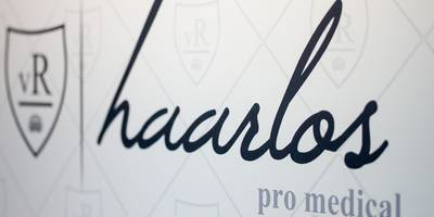 Haarlos pro medical in Ingolstadt an der Donau