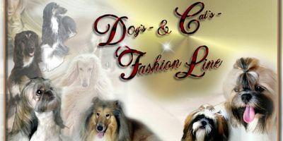 Dog & Cat Fashion Line in Leipzig