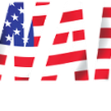 AWAFS-American Food Supply in Heusenstamm