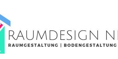 Raumdesign Ninassi in Neustadt an der Weinstraße