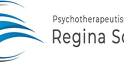 Psychotherapeutische Privatpraxis Regina Scialdone in Offenbach am Main