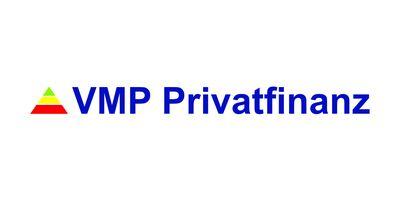 VMP Privatfinanz GmbH Finanzdienstleistung in Sprendlingen Stadt Dreieich