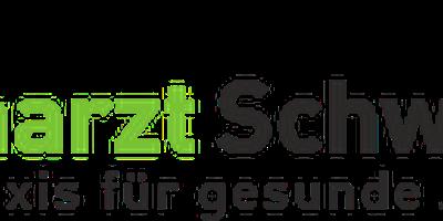 Zahnarzt Roman Schwarz in Siegen