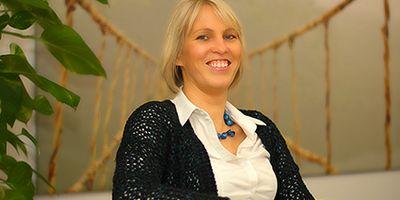 Paartherapie Sonja Gubo in Weilheim in Oberbayern