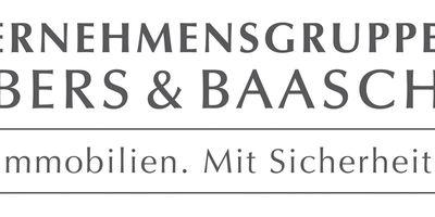 Immobilien Gilbers & Baasch in Trier