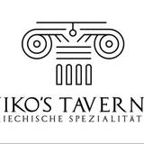 Nico's Taverne in Horn-Bad Meinberg