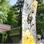 OnSide Klettersport - Kletterhalle in Chemnitz in Sachsen