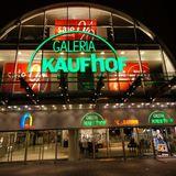Saturn Electro-Handelsges.mbH Bielefeld in Bielefeld