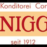 Knigge Café und Konditorei in Bielefeld