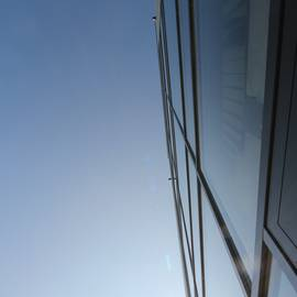 DSC Arminia Bielefeld GmbH & Co. KGaA in Bielefeld