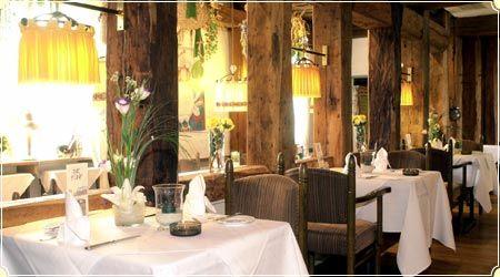 Restaurant Sparrenburg - 3 Bewertungen - Bielefeld