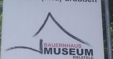 Bauernhausmuseum Bielefeld Museumsverwaltung in Bielefeld Gadderbaum