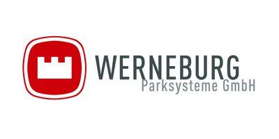 WERNEBURG Parksysteme GmbH in München