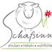 Schafsinn - Wollfachgeschäft in Bad Aibling