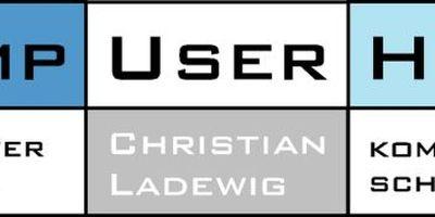 CompUserHelp - IT Support, EDV-Beratung, PC-Service Mering in Mering in Schwaben