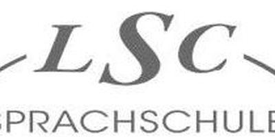 LSC Sprachschule in Iserlohn