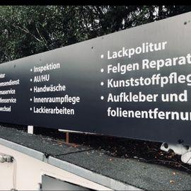 A & S Kfz-Technik in Essen