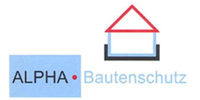 Alpha Bautenschutz Paul Bogaerts e.K. in Hennef an der Sieg