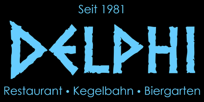 Restaurant DELPHI - seit 1981 in Rheine
