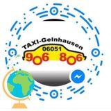 City Taxi Gelnhausen in Gelnhausen